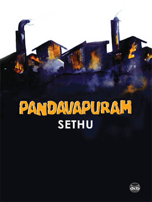 Sethu-Pandavapuram-English